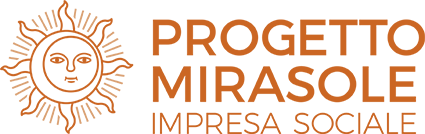 Progetto Mirasole Impresa Sociale Srl Logo
